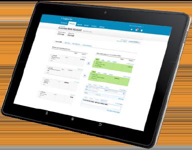 tablet-screen-nobg