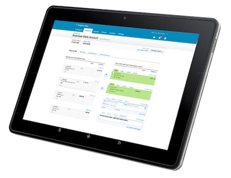 tablet-screen